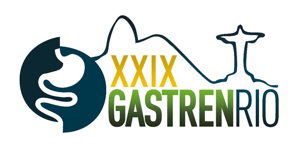 XXIX Gastren-Rio