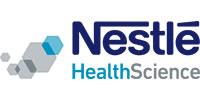 nestle1_index
