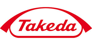 takeda_index