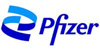 logo_pfizer_2021